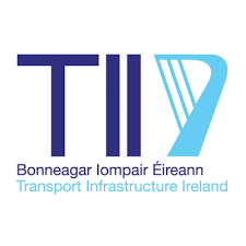 €15,755,901 in funding confirmed for roads in Limerick – O'Donovan