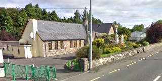 Templeglantine NS approved funding for essential works
